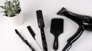 【2021年版】痛みにくいコテの選び方と美容師がおすすめするコテ5選